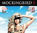 Mockingbird Vol 1 8