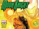 Moon Knight Vol 5 18