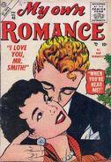 My Own Romance Vol 1 49