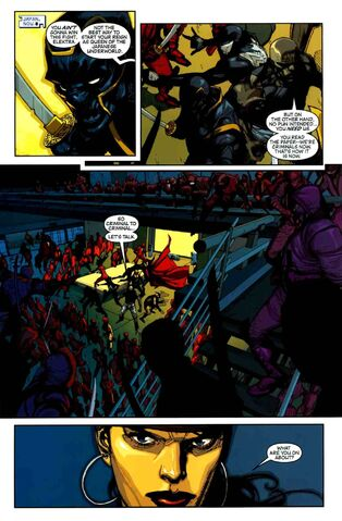 File:New Avengers Vol 1 30 page 18.jpg