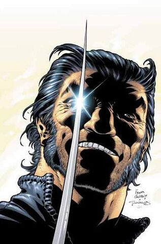 File:New X-Men Vol 1 115 Textless.jpg