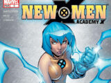 New X-Men Vol 2 3