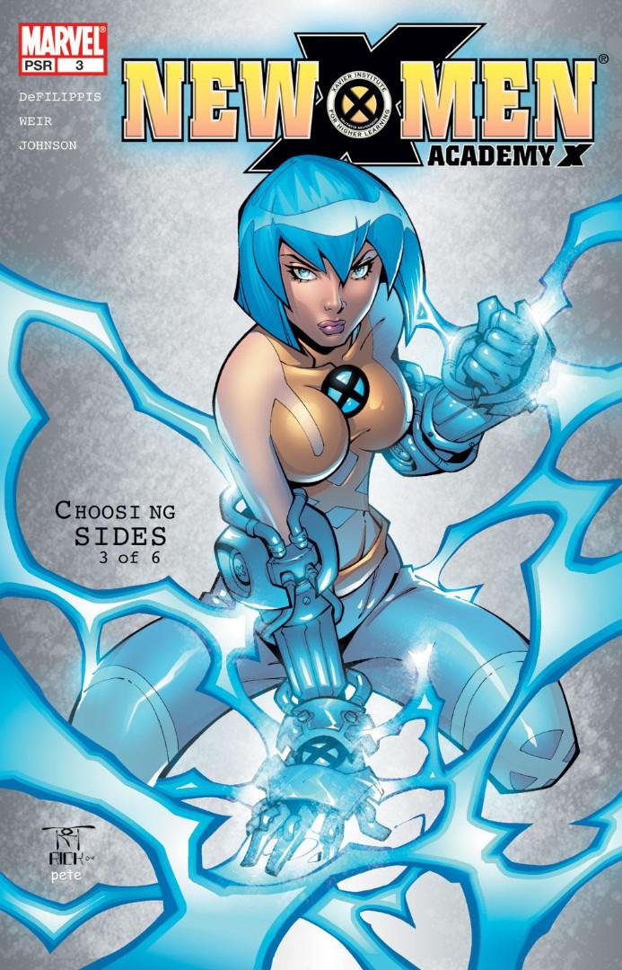New X-Men Vol 2 3.jpg