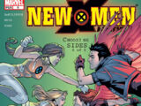 New X-Men Vol 2 6