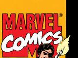 Nick Fury, Agent of S.H.I.E.L.D. Vol 3 22