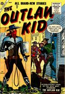 Outlaw Kid 5
