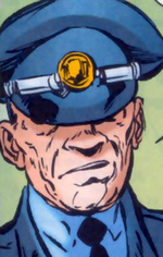 Ralphie (Earth-616) from Amazing Spider-Man Vol 2 11 001