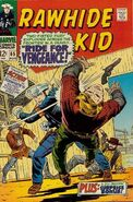 Rawhide Kid Vol 1 65