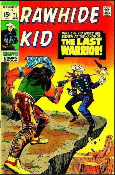 Rawhide Kid Vol 1 71.jpg