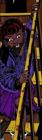 File:Samantha (Child) (Earth-616) from Marvel Fanfare Vol 1 60 0001.jpg
