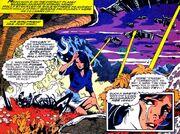 Scadam from Quasar Vol 1 39