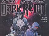 Secret Invasion: Dark Reign Vol 1 1