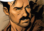 Shav (Earth-616) from Avengers Endless Wartime Vol 1 1 001