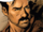 Shav (Earth-616) from Avengers Endless Wartime Vol 1 1 001.png