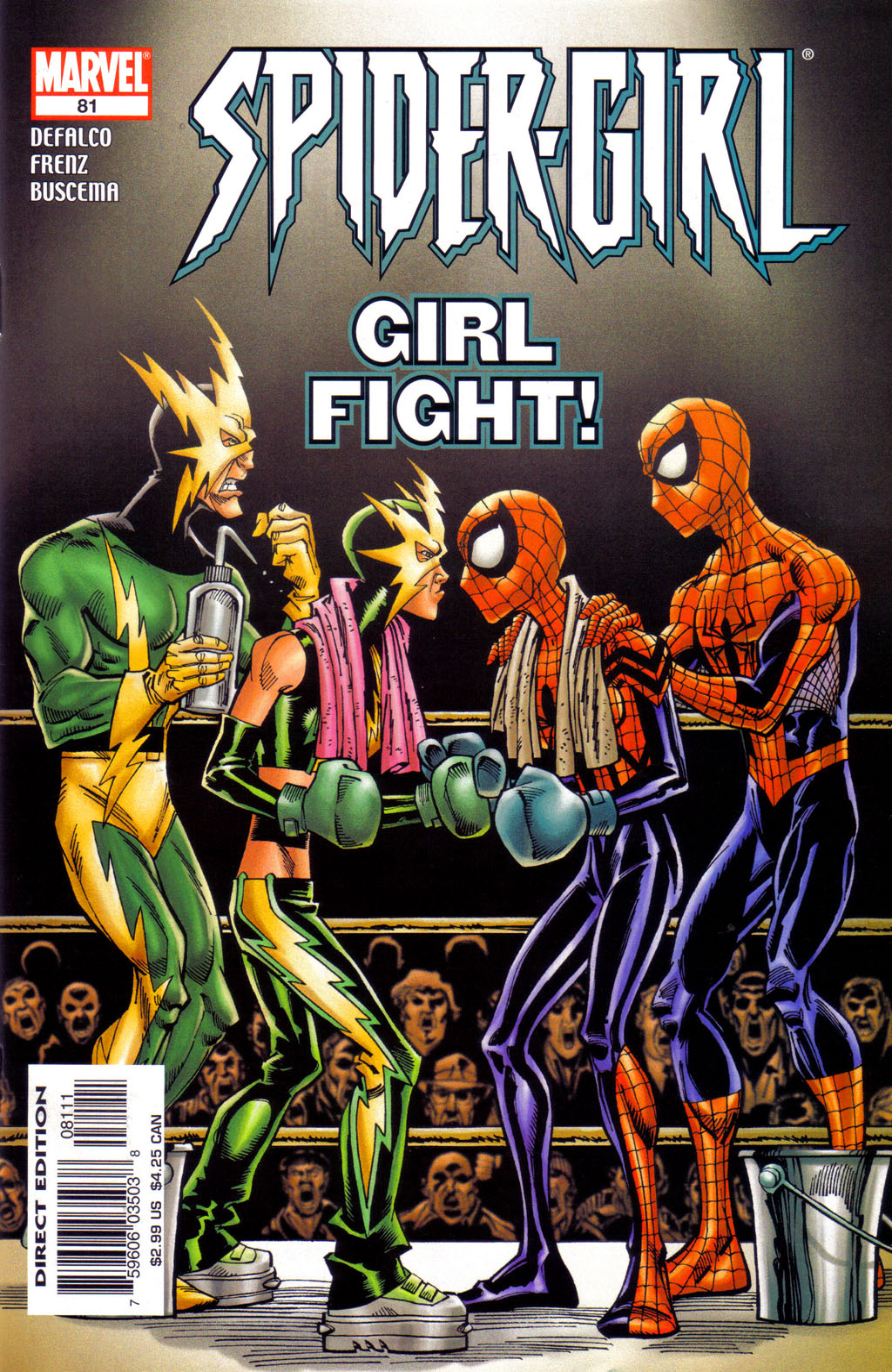 Marvel girls nude-6618