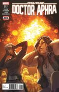 Star Wars Doctor Aphra Vol 1 17