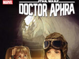 Star Wars: Doctor Aphra Vol 1 38