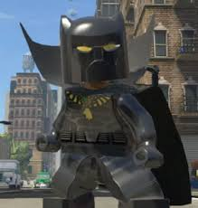 File:T'Challa (Earth-13122) from LEGO Marvel Super Heroes 002.jpg