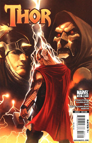 File:Thor Vol 1 603.jpg