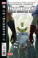 Ultimate Comics Ultimates Vol 1 28.jpg