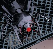 Ultron-Minor-5768215 Unit (Earth-616) from Champions Vol 2 22 001