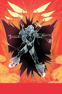 Uncanny X-Force Vol 2 12 Textless