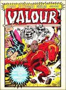 Valour Vol 1 11