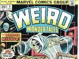 Weird Wonder Tales Vol 1 9