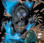 Winston Hobbes (Earth-616) from District X Vol 1 9