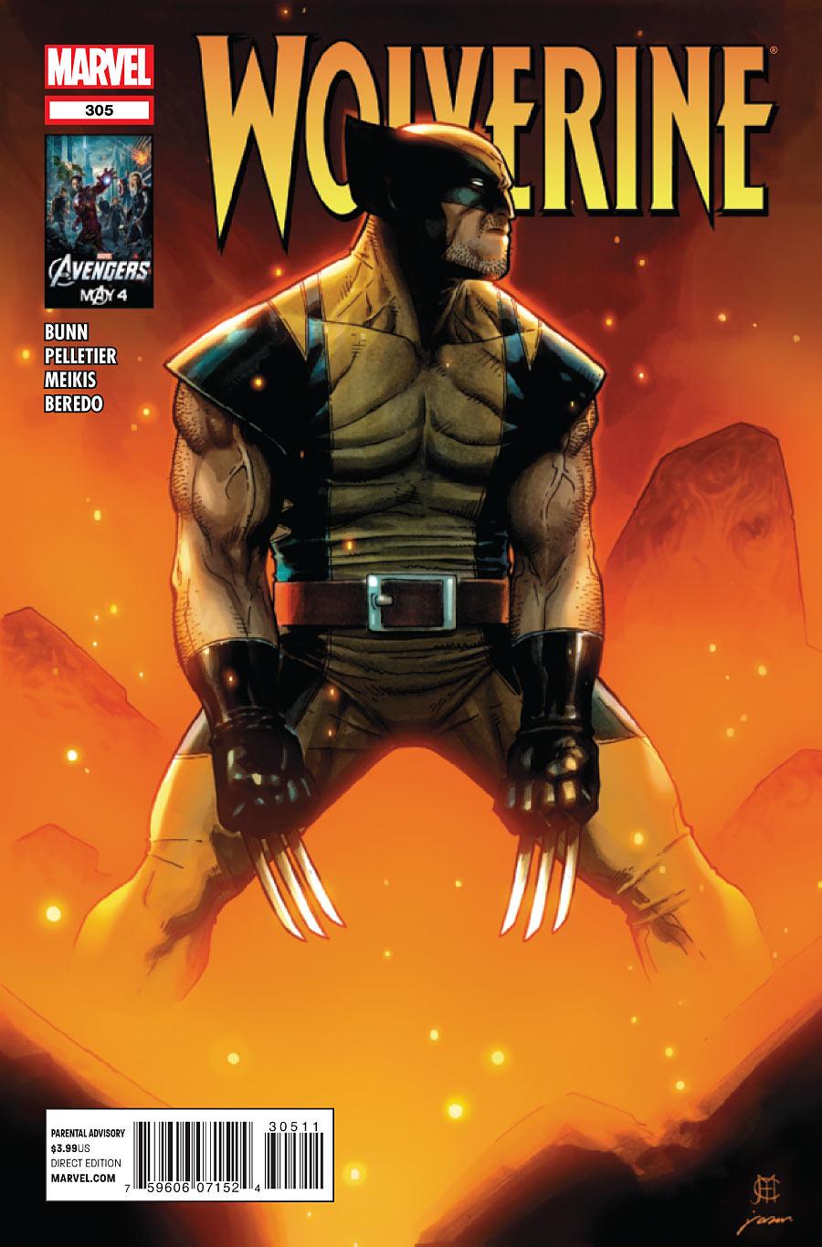 Wolverine Vol 2 305.jpg