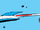 Wrogg's Battle Cruiser from Tales of Suspense Vol 1 58 001.png