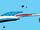Wrogg's Battle Cruiser/Gallery