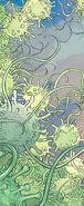 A.I.M.-Developed Viruses from X-Men Vol 4 18 0001