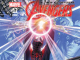 All-New, All-Different Avengers Vol 1 12