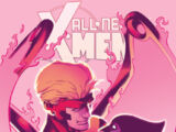 All-New X-Men Vol 2 12