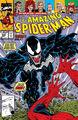 Amazing Spider-Man Vol 1 332.jpg