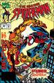 Amazing Spider-Man Vol 1 395.jpg