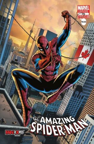 File:Amazing Spider-Man Vol 1 666 Fan Expo Canada Exclusive Variant.jpg