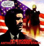 Anthony Stark (Earth-9230) from What If? Fallen Son Vol 1 1 0001