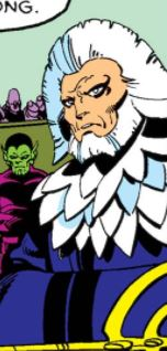 File:Araki (Earth-616) from X-Men Vol 1 137 0001.jpg