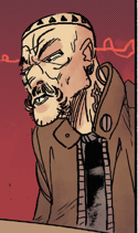 Artyom (Earth-616) from Civil War II Kingpin Vol 1 2 001