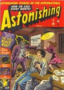 Astonishing Vol 1 9