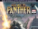 Black Panther Vol 7 4