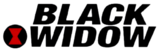 Black Widow (2014) Logo