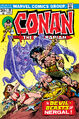 Conan the Barbarian Vol 1 30.jpg