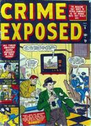 Crime Exposed Vol 2 6