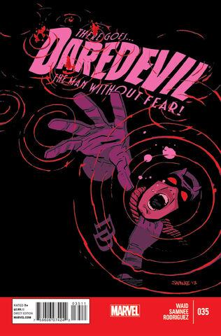 File:Daredevil Vol 3 35.jpg