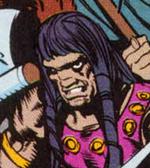 Dunlang (Earth-616) from Conan the Adventurer Vol 1 7 001