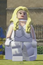 Emma Frost (Earth-13122) from LEGO Marvel Super Heroes 002