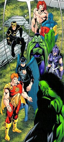 File:Exiles Vol 1 77 page 17 Squadron Supreme (Earth-712).jpg